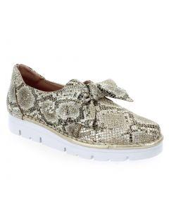 2014 Beige 5843301 pour Femme vendues par JEF Chaussures