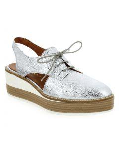 8925 Argent 5564201 pour Femme vendues par JEF Chaussures