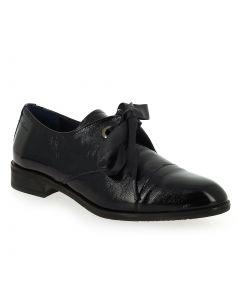 7631 VESNA Noir 5724001 pour Femme vendues par JEF Chaussures