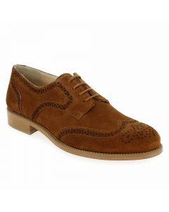 ANNA UNI Camel 5605701 pour Femme vendues par JEF Chaussures