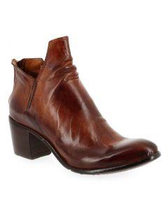 MEGAN Camel 6258101 pour Femme vendues par JEF Chaussures