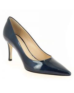 M056 Bleu 5531202 pour Femme vendues par JEF Chaussures