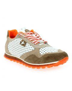 C848 ANTE Beige 6477901 pour Homme vendues par JEF Chaussures