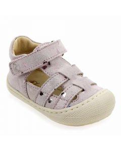 BEDE Rose 6445803 pour Bébé fille, Enfant fille vendues par JEF Chaussures