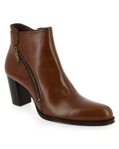 AMELINE Camel 5692302 pour Femme vendues par JEF Chaussures