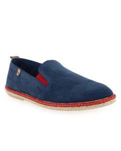 TOM Bleu 5823802 pour Homme vendues par JEF Chaussures