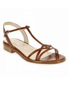 CALISSON Camel 5606202 pour Femme vendues par JEF Chaussures