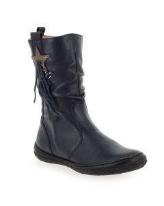 6700 Bleu 6375002 pour Enfant fille vendues par JEF Chaussures