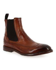 BZ08A Camel 6155401 pour Homme vendues par JEF Chaussures