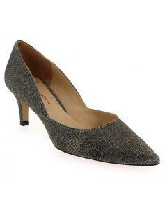 10474 Argent 5540701 pour Femme vendues par JEF Chaussures