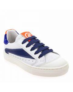 21132531 Blanc 6442801 pour Enfant garçon vendues par JEF Chaussures