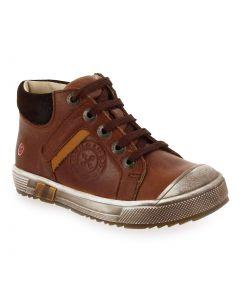 OLANGO Camel 6136901 pour Enfant garçon vendues par JEF Chaussures