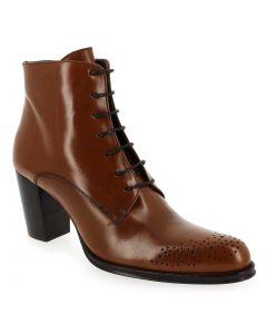 CHARLOTTE Camel 5692501 pour Femme vendues par JEF Chaussures