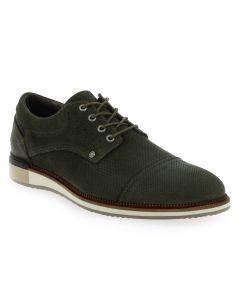 833 K2 5462 Vert 5882701 pour Homme vendues par JEF Chaussures