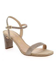 MABRE Beige 5805001 pour Femme vendues par JEF Chaussures