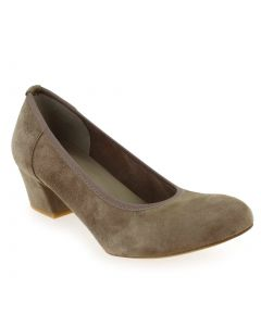 10366 Beige 5540003 pour Femme vendues par JEF Chaussures