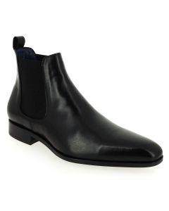 4259 Noir 5716701 pour Homme vendues par JEF Chaussures