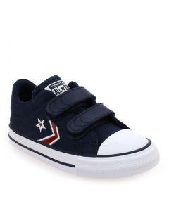 STAR PLAY OX 2V Bleu 6210601 pour Enfant garçon vendues par JEF Chaussures