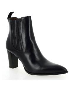 AMYNA Bleu 5692803 pour Femme vendues par JEF Chaussures