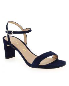 MABRE Bleu 5805002 pour Femme vendues par JEF Chaussures
