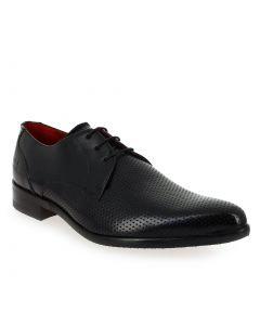 TONI 1 Noir 5818301 pour Homme vendues par JEF Chaussures