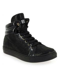 7808 Noir 5653701 pour Enfant fille vendues par JEF Chaussures