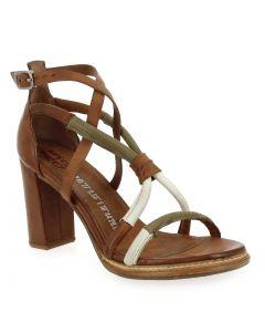 589033 Camel 6483402 pour Femme vendues par JEF Chaussures