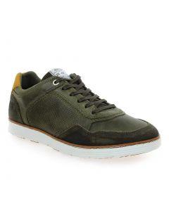 628 K2 5973 B14 Vert 5882501 pour Homme vendues par JEF Chaussures