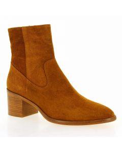DENIS Camel 6402402 pour Femme vendues par JEF Chaussures