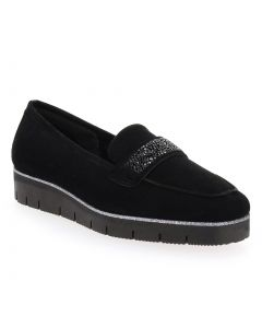 NALA Noir 6161302 pour Femme vendues par JEF Chaussures