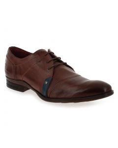JURADAN Camel 5567801 pour Homme vendues par JEF Chaussures