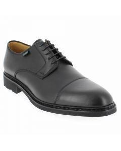 DICKENS Noir 4259701 pour Homme vendues par JEF Chaussures