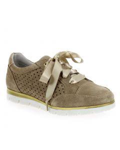 3110 Beige 5866601 pour Femme vendues par JEF Chaussures