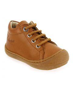 COCOON Camel 6135102 pour Bébé fille, Enfant fille, Enfant garçon, Bébé garçon vendues par JEF Chaussures