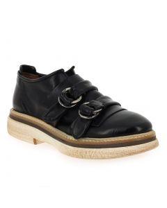 A38103 Noir 6483101 pour  vendues par JEF Chaussures