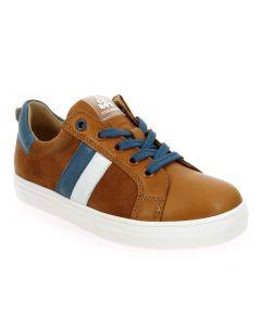 9872 Camel 6438101 pour Enfant garçon vendues par JEF Chaussures