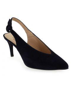 2610 Bleu 5549502 pour Femme vendues par JEF Chaussures