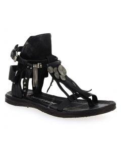 534094 Noir 6249903 pour Femme vendues par JEF Chaussures