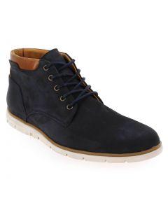 SHAFT MID Bleu 5389701 pour Homme vendues par JEF Chaussures
