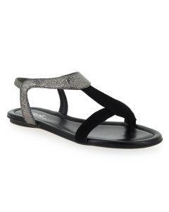BERNIE Noir 5830604 pour Femme vendues par JEF Chaussures