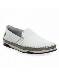 F0814 Blanc 6287001 pour Homme vendues par JEF Chaussures