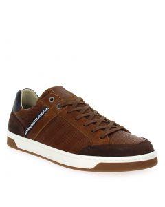 WALLACE Camel 6471701 pour Homme vendues par JEF Chaussures