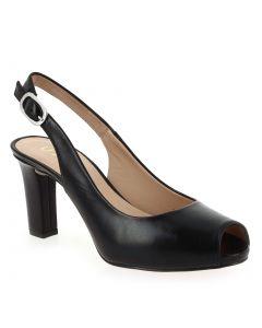 NICKA Noir 5804601 pour Femme vendues par JEF Chaussures