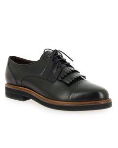 REMSEN Noir 6180302 pour Femme vendues par JEF Chaussures