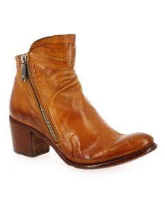 CL09A Camel 6276401 pour Femme vendues par JEF Chaussures