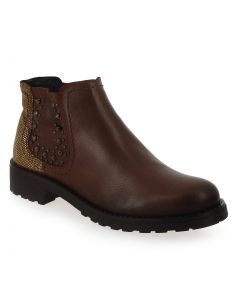 CARINA Camel 5721902 pour Femme vendues par JEF Chaussures