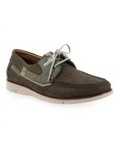 9763 Gris 6286701 pour Homme vendues par JEF Chaussures