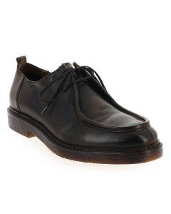 54050 Marron 5691701 pour Homme vendues par JEF Chaussures