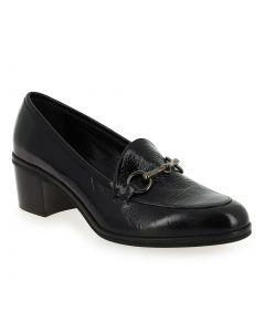 33166 Noir 5707501 pour Femme vendues par JEF Chaussures