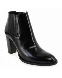 YVES Noir 5421101 pour Femme vendues par JEF Chaussures
